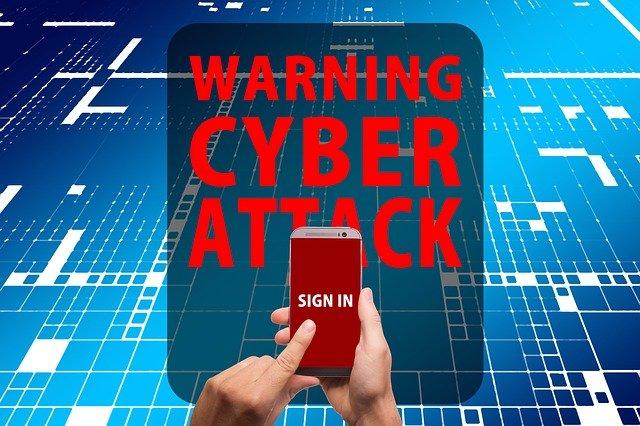 Cybersecurity Services Dallas Texas