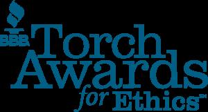 BBB International Torch Awards for Ethics