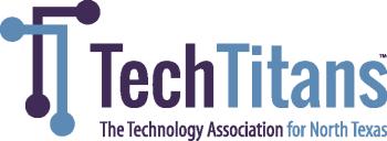 Tech Titans Awards Gala Nominations