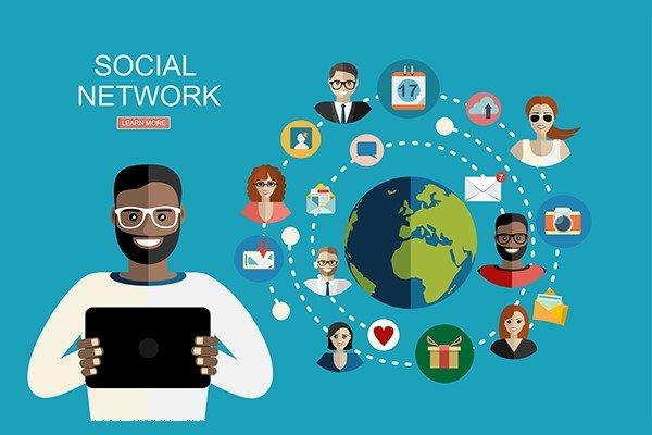 Social Media Marketing Experts