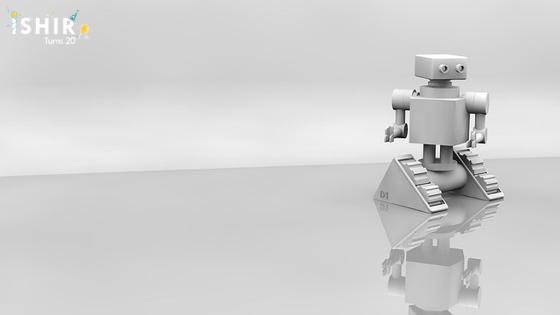 Robotics Process Automation Solutions
