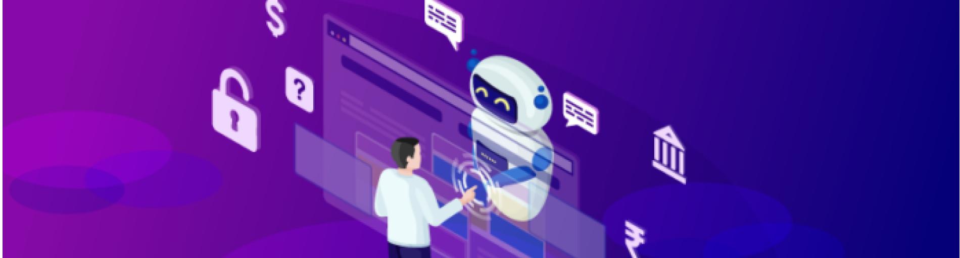 Chatbot Development Company India