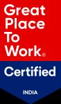 ISHIR Certificates