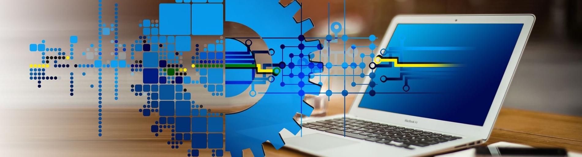 Digital Transformation Services Dallas