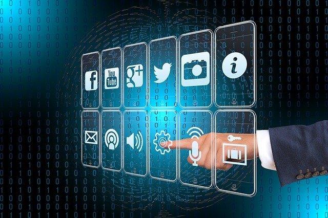 Technology Service Provider India