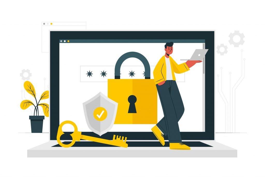 Cybersecurity Services Dallas