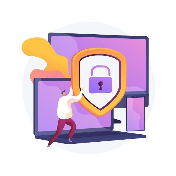 Cybersecurity Solutions Dallas