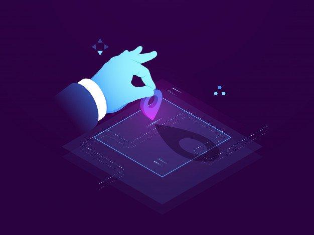 Mobile app developers Dallas
