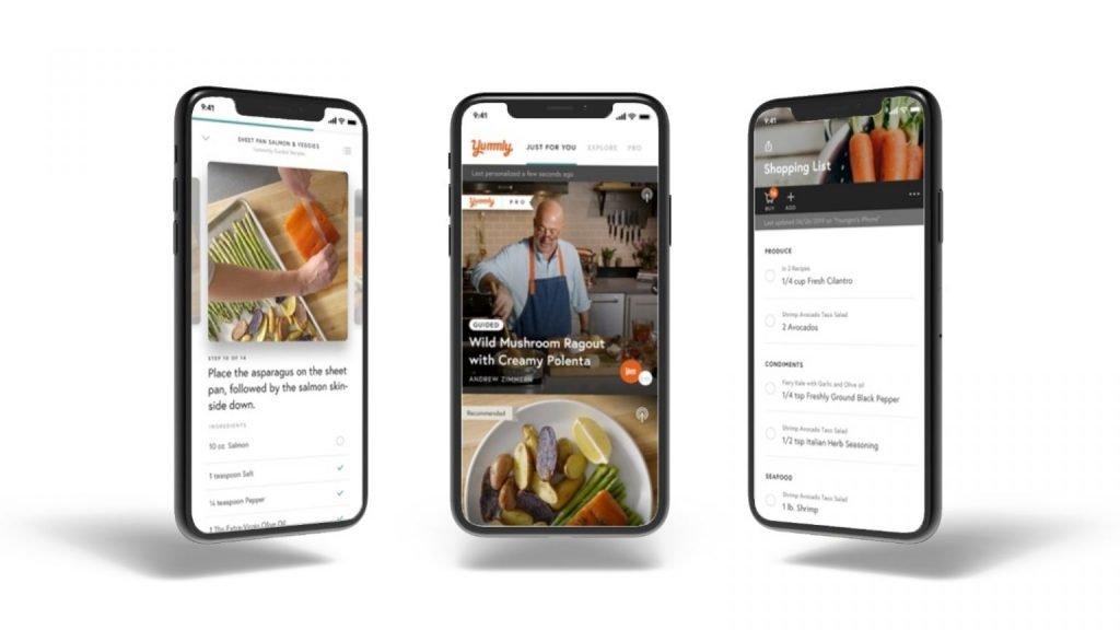 Mobile App Development Company Dallas