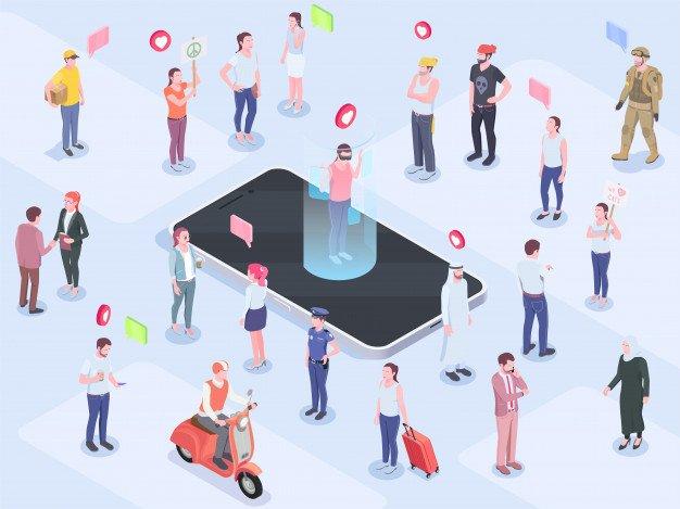 Mobile App Development Companies India