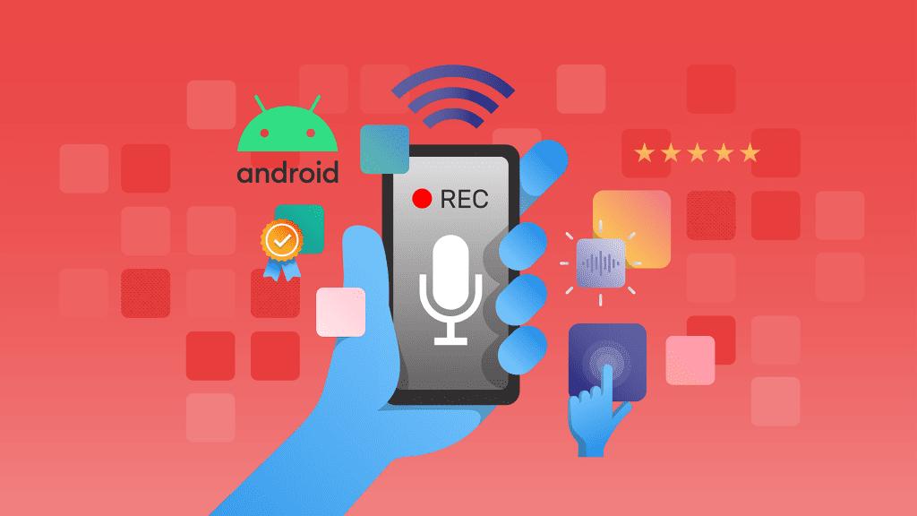 Mobile App Development Solutions India